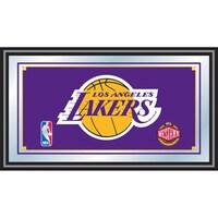Shop Los Angeles Lakers