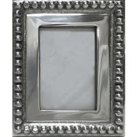 """Imperial Beaded 8x10"""" Photo Frame"""