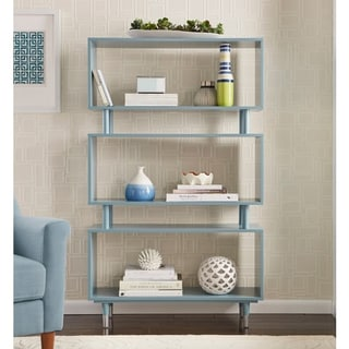 Buy Bookshelves U0026 Bookcases Online At Overstock | Our Best Living Room  Furniture Deals