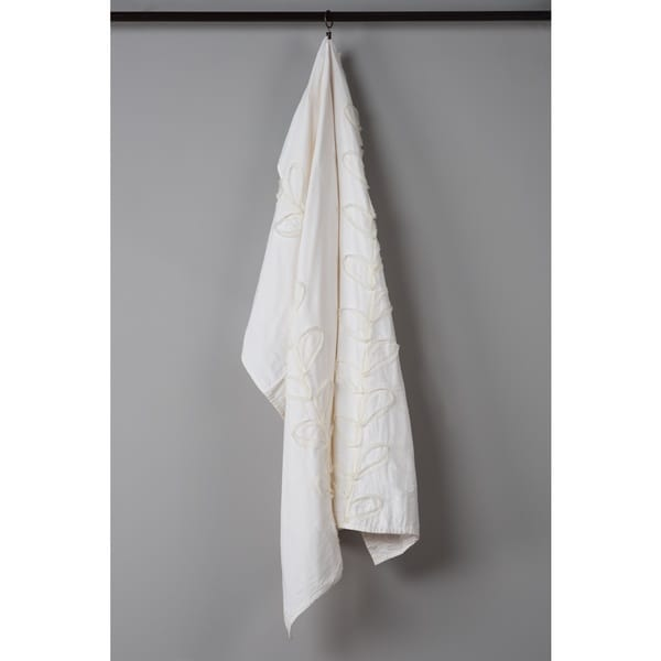 Palmier Luxury Throw Collection by Arden Loft