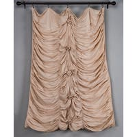 Sweet Dreams Luxury Throw Collection by Arden Loft