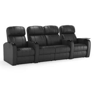 Recliners Sectional Sofas Online At Our Best Living Room Furniture Deals