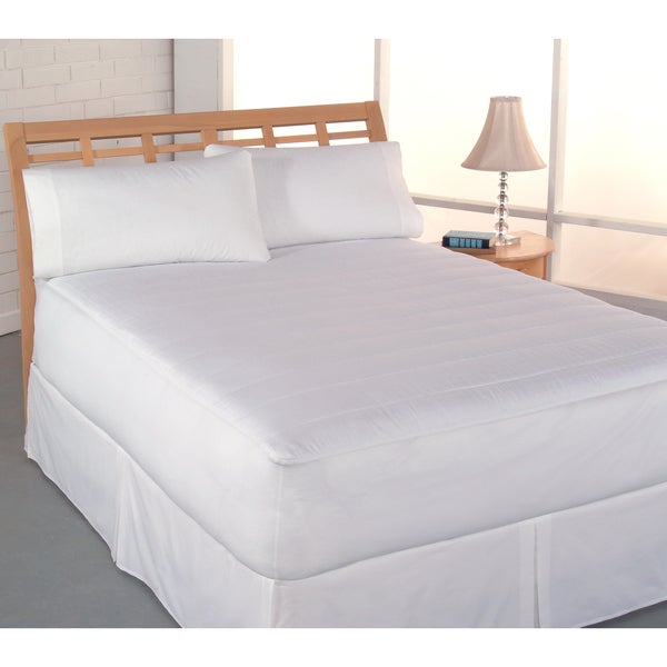 Rest Remedy Clean and Fresh 400 Thread Count Total