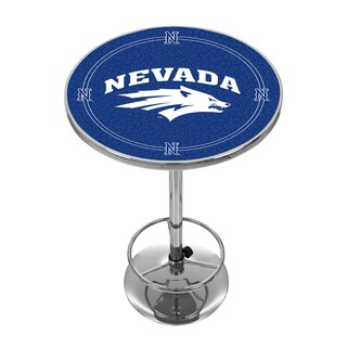 University of Nevada Pub Table