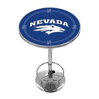 University of Nevada Pub Table|https://ak1.ostkcdn.com/images/products/10656216/P17722639.jpg?impolicy=medium