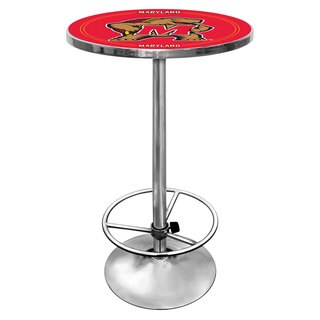 Maryland University Pub Table