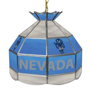 University of Nevada 16 Inch Tiffany Style Lamp|https://ak1.ostkcdn.com/images/products/10656250/P17722660.jpg?impolicy=medium