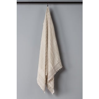 Dashiell Luxury Throw Collection by Arden Loft