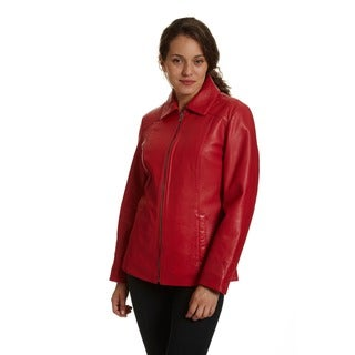 2bfda573165 Women s Outerwear