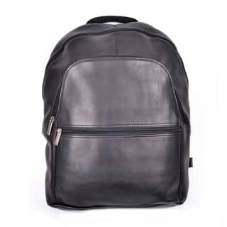 Royce Leather Colombian Leather 15-inch Laptop Backpack|https://ak1.ostkcdn.com/images/products/10657887/Royce-Leather-Colombian-Leather-15-inch-Laptop-Backpack-P17724113.jpg?impolicy=medium