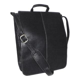 Royce Leather Colombian Leather Vertical 17-inch Laptop Messenger Bag|https://ak1.ostkcdn.com/images/products/10657891/Royce-Leather-Colombian-Leather-Vertical-17-inch-Laptop-Messenger-Bag-P17724115.jpg?impolicy=medium