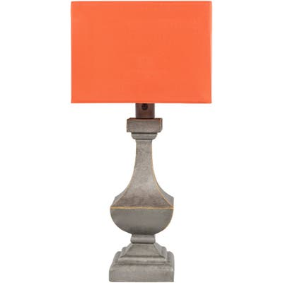 Red Table Lamps Find Great Lamp Shades Deals