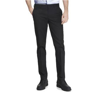 Elie Balleh Men's Slim Fit Dress Pants|https://ak1.ostkcdn.com/images/products/10657931/P17724118.jpg?impolicy=medium