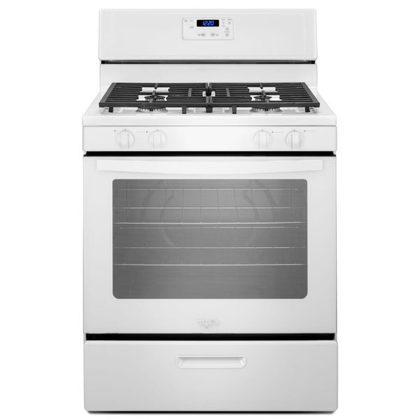 Image Result For Professional Gas Ranges For The Home