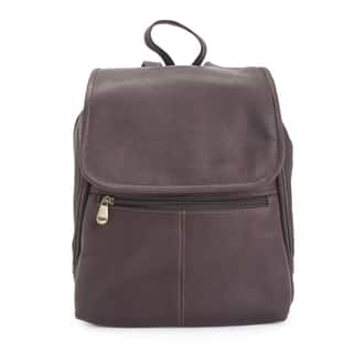 Royce Leather Colombian Leather Luxury Tablet iPad Travel Backpack|https://ak1.ostkcdn.com/images/products/10658050/Royce-Leather-Colombian-Leather-Luxury-Tablet-iPad-Travel-Backpack-P17724250.jpg?impolicy=medium