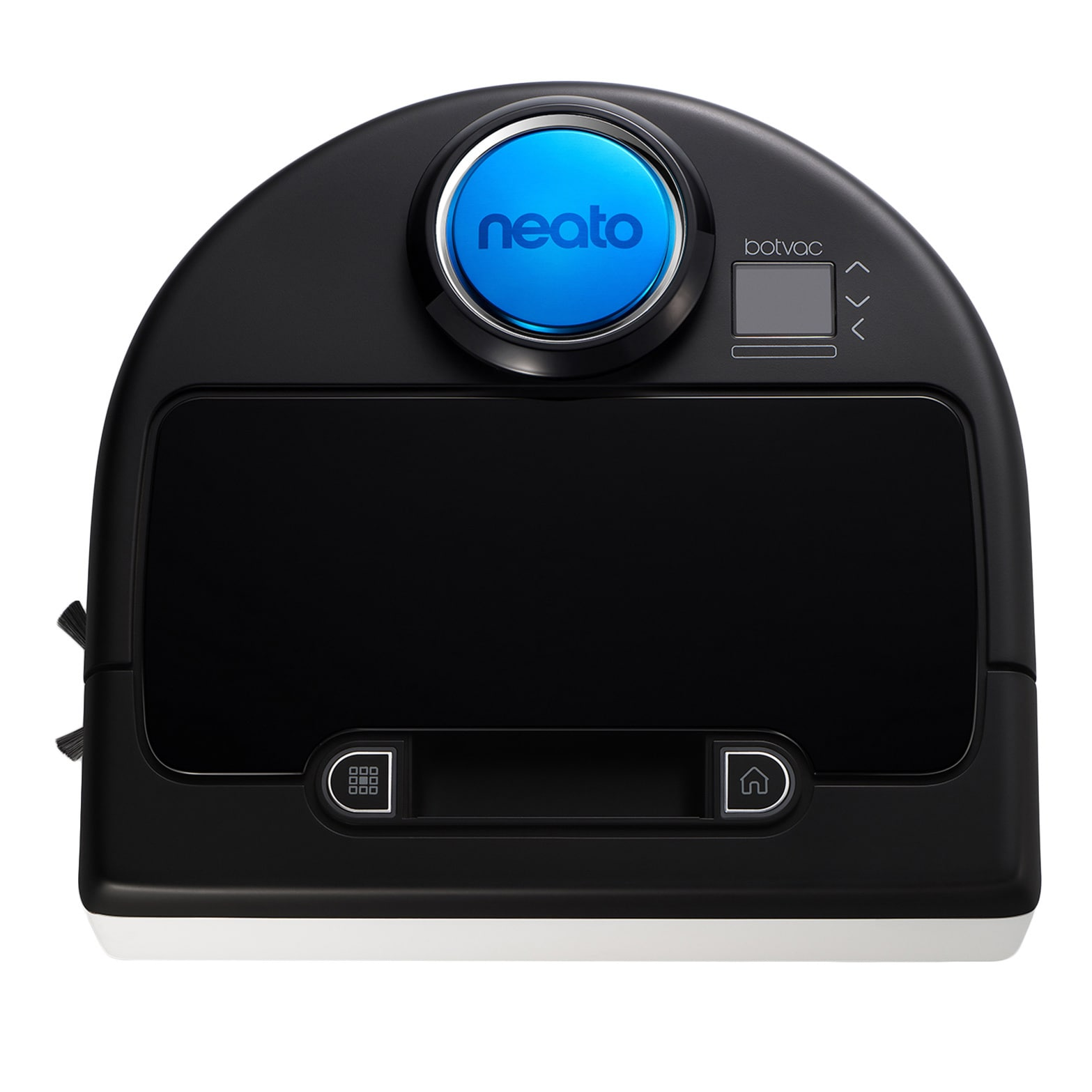 Neato Botvac D80 High Performance Pet and Allergy Robot V...
