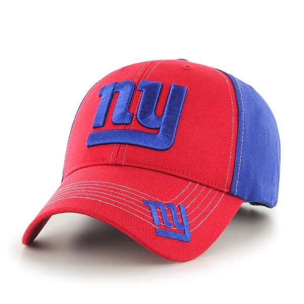 47 Brand New York Giants NFL Revolver Hat