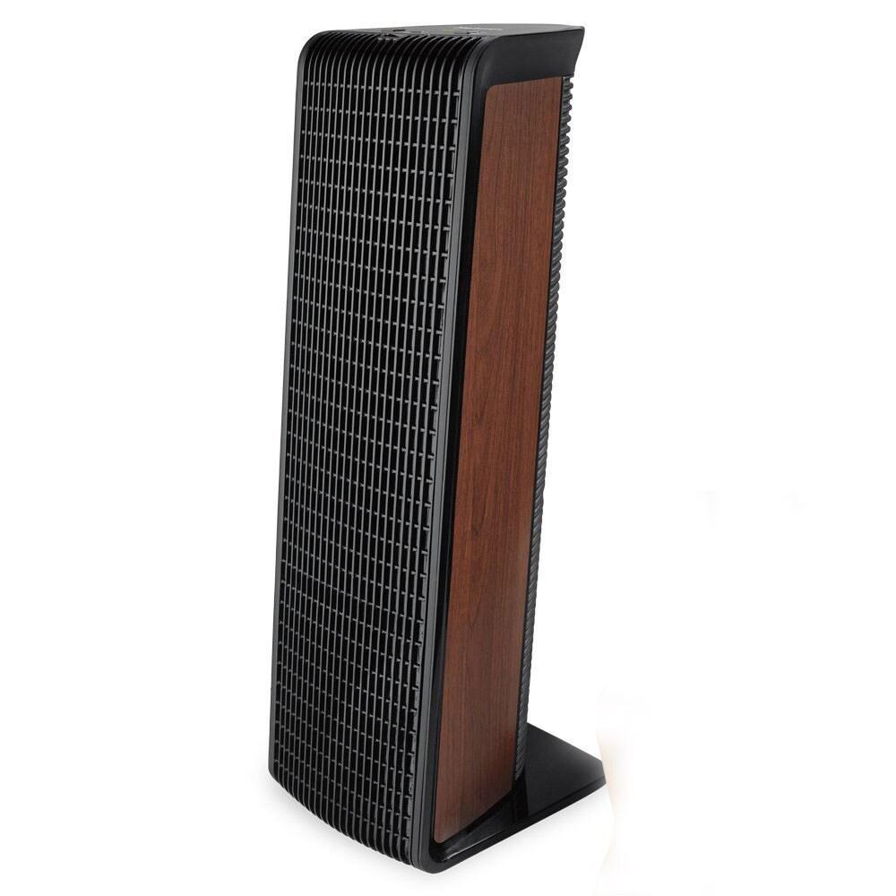 Holmes WAP532 Smart Wifi-Enabled WeMo True-Hepa Premium A...