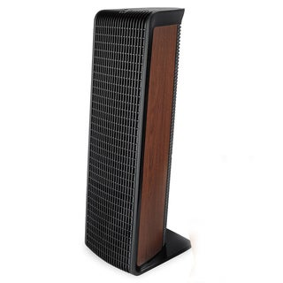 Holmes WAP532 Smart Wifi-Enabled WeMo True-HEPA Premium Air Purifier