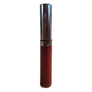 Natural Organic Coconut Oil Lip Gloss