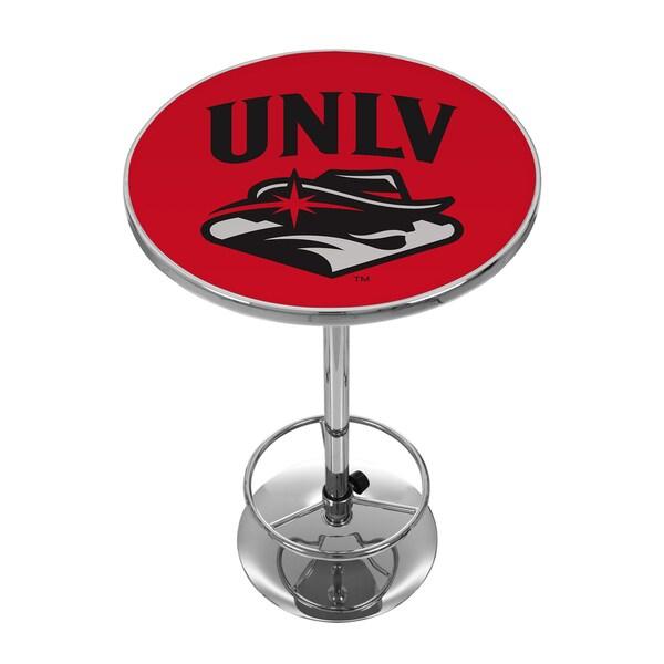 UNLV Pub Table