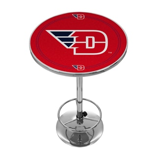 University of Dayton Pub Table