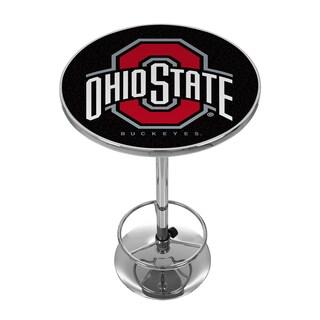 The Ohio State University Pub Table - Black https://ak1.ostkcdn.com/images/products/10659156/P17725205.jpg?_ostk_perf_=percv&impolicy=medium