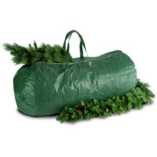 Tree Keeper Storage Bag Tree Keeper Storage Bag|https://ak1.ostkcdn.com/images/products/10660131/P17726098.jpg?impolicy=medium