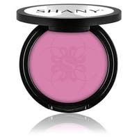 SHANY PROMISE Paraben-free Powder Blush