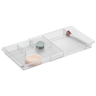 InterDesign Expandable Drawer Organizer