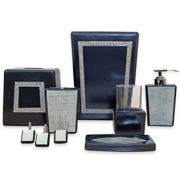 Veratex Strata Bath Collection