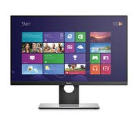 "Dell UltraSharp UP2516D 25"" LED LCD Monitor - 16:9 - 6 ms"