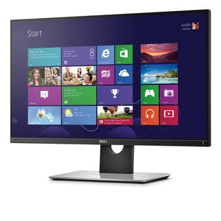 "Dell UltraSharp UP2716D 27"" LED LCD Monitor - 16:9 - 6 ms"