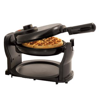 Bella Rotating Waffle Maker|https://ak1.ostkcdn.com/images/products/10663256/P17728883.jpg?impolicy=medium