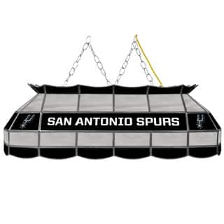 San Antonio Spurs NBA 40 inch Tiffany Style Lamp|https://ak1.ostkcdn.com/images/products/10664097/P17729599.jpg?impolicy=medium