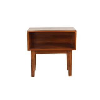 Porthos Home Rita Side Table