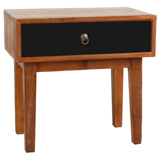 Porthos Home Giana Side Table