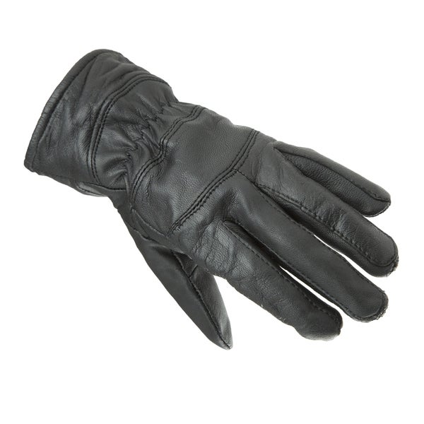 803a3faec Shop Raider Women's Leather X5 Gloves - Free Shipping On Orders Over ...