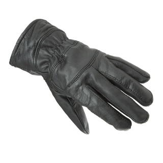 Raider Women's Leather X5 Gloves