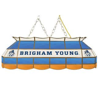BYU Stained Glass 40 Inch Tiffany Lamp|https://ak1.ostkcdn.com/images/products/10664413/P17729849.jpg?impolicy=medium