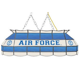 Air Force Falcons 40 Inch Stained Glass Tiffany Light|https://ak1.ostkcdn.com/images/products/10664417/P17729851.jpg?impolicy=medium