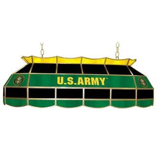 U.S. Army Symbol 40 inch Tiffany Style Lamp|https://ak1.ostkcdn.com/images/products/10664422/P17729853.jpg?_ostk_perf_=percv&impolicy=medium