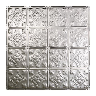 Top Rated Metal Ceiling Tiles