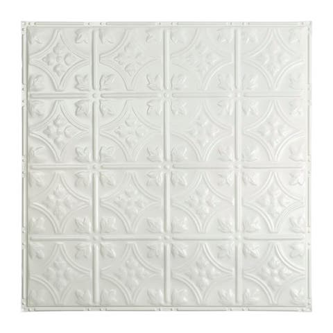 Buy Ceiling Tiles Online at Overstock | Our Best Tile Deals