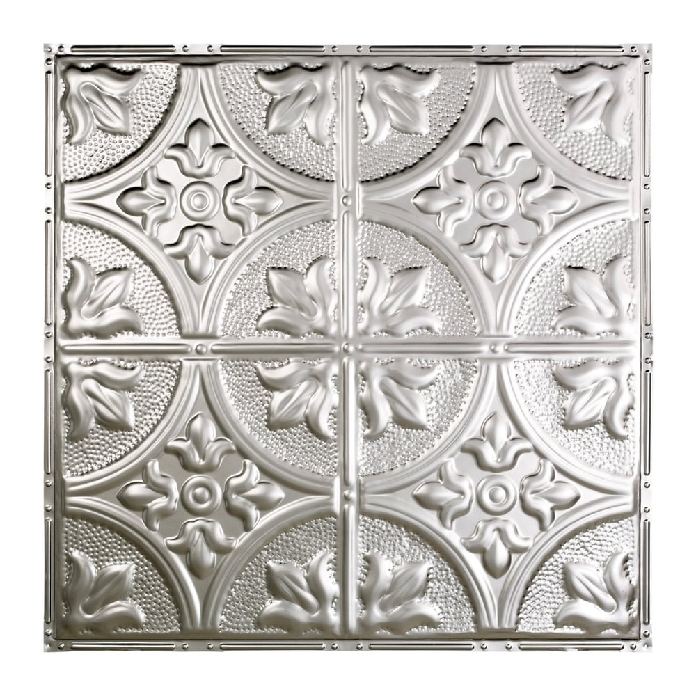 Metal Ceiling Tiles Online At