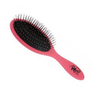 The Wet Brush Pink