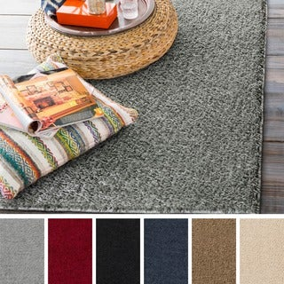 Tapeto Designs Tamworth Runner Rug (2'7 x 8')