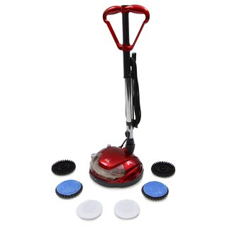 Prolux Hard Floor Cleaner