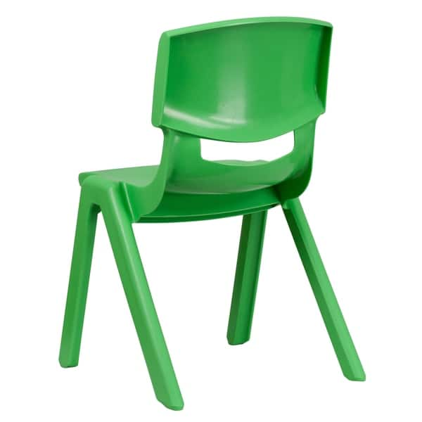 Strange Shop Plastic Stackable School Chair With 15 5 Inch Seat Bralicious Painted Fabric Chair Ideas Braliciousco