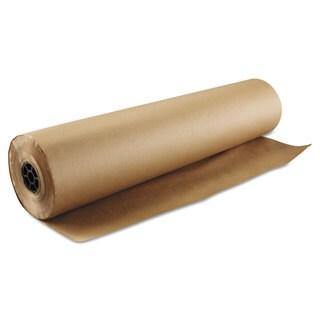 Boardwalk Brown Kraft Paper